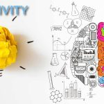 How-to-think-more-creatively