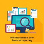 Internal-controls-over-financial-reporting