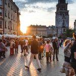 History-of-Warsaw-Poland