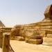 Middle-Kingdom-of-Egypt