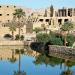 Old-Kingdom-of-Egypt