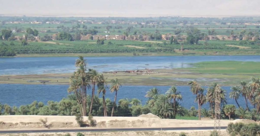 River-Nile-and-beyond