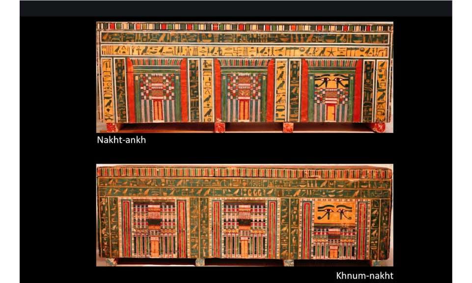 coffins-Middle-Kingdom-of-Egypt