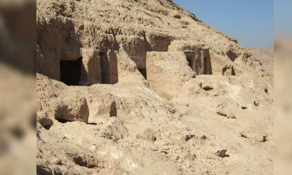 discovered-by-an-Egyptian-Middle-Kingdom-of-Egypt