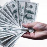 best-proven-ways-to-make-money-online