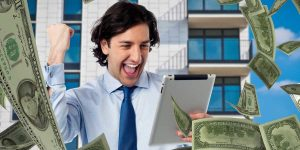 How to Make 5000 in a Month? 7 Best Online Business Models Make $5,000 Month.