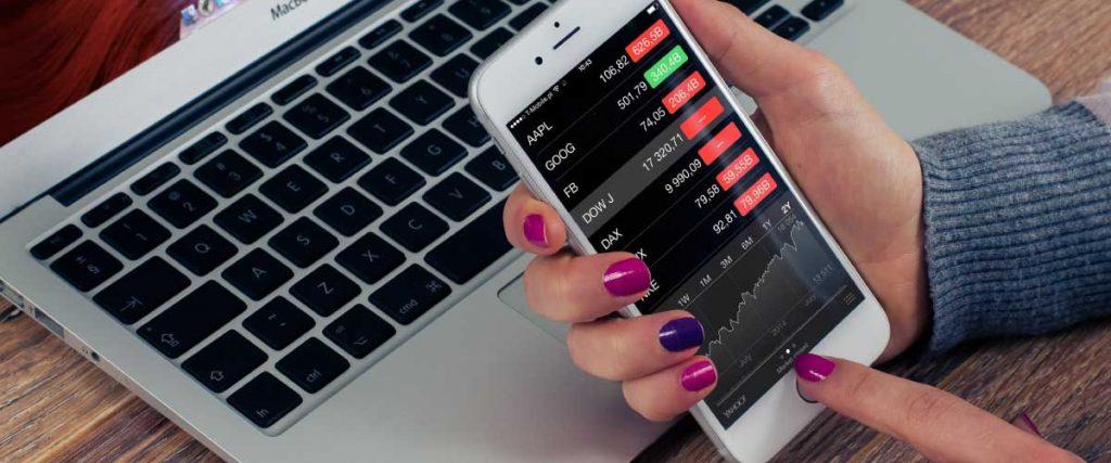 stock-market-best-proven-ways-to-make-money-online