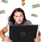 best-websites-to-make-money