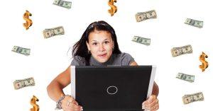 14 Best Websites to Make Money Online