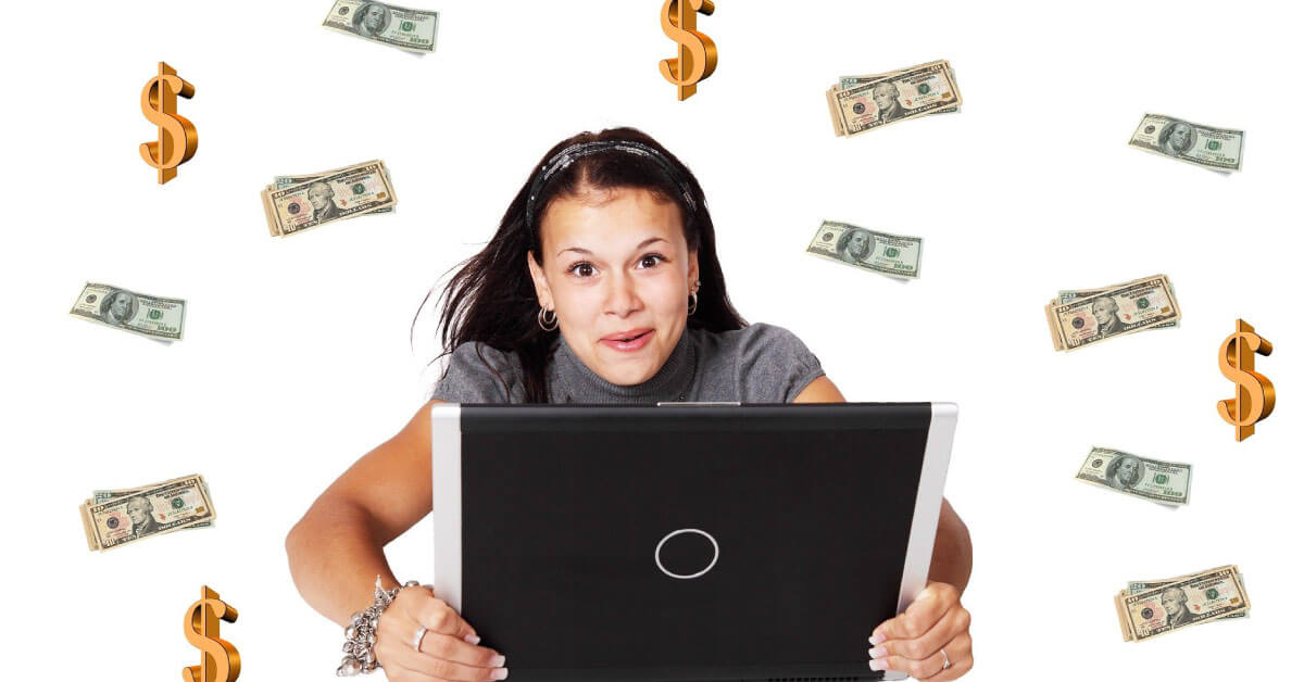 Read more about the article 14 Best Websites to Make Money Online