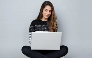 Read more about the article Blogging as a Career is Right for You?