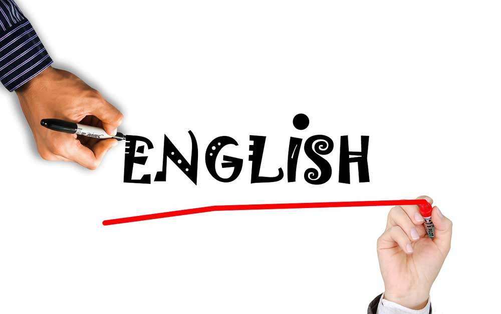You are currently viewing Learn Fluent English Easily in 8 Easiest Ways