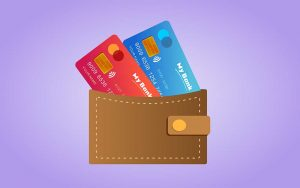 Read more about the article What Everyone Need To Know: Difference Between Credit Card And Debit Card