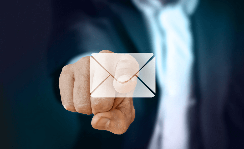 Create A Profitable Email Autoresponder 2